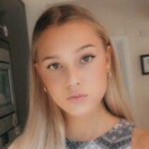 Profile picture of Noa