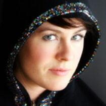 Profile picture of Sarah Evans