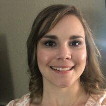 Profile picture of Shyanne