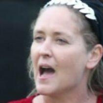 Profile picture of Rachel Plank