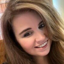 Profile picture of Rebecca Craven