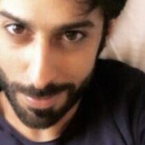 Profile picture of Nazzer Al Absi