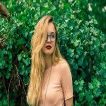 Profile picture of Ava Arden