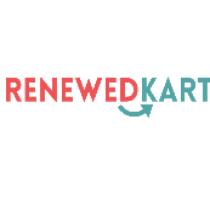 Profile picture of Renewedkart