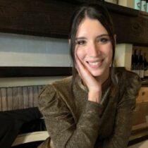 Profile picture of Dalila Marchetti