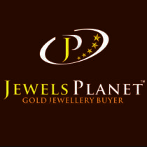Profile picture of Jewels Planet