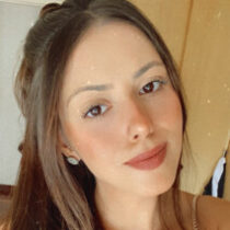 Profile picture of Natalia Mingorance Lombardi