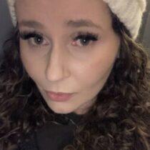 Profile picture of Morganne