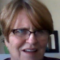 Profile picture of Brenda E.