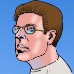 Profile picture of Brendan Rowland