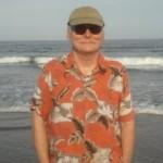 Profile picture of Brian Judge