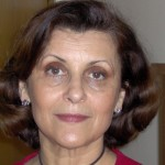 Profile picture of Olga HERISANU