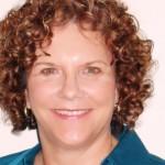 Profile picture of Lillian J. Hunter