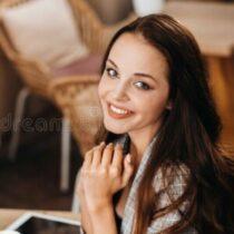 Profile picture of Barbara Garfield