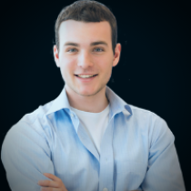 Profile picture of https://casestudyhelp.com/usa/