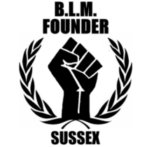 Profile picture of Sussex