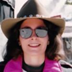 Profile picture of Teresa