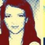 Profile picture of Snezana Bjelotomic