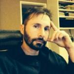 Profile picture of Ralph Gorgoglione