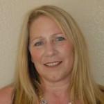 Profile picture of Terri Sinclair