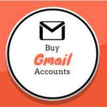 Profile picture of Buy gmail pva accounts