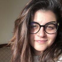 Profile picture of Laura Felicio