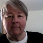 Profile picture of Frances DrabickWritesIt