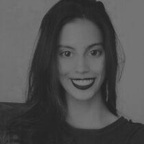 Profile picture of Regina Angarita