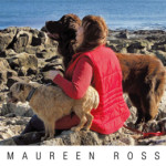 Profile picture of Maureen Ross