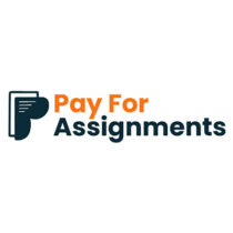 Profile picture of Pay for Assignments