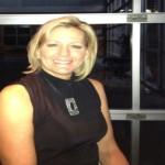 Profile picture of Melanie Sanders