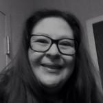 Profile picture of Kristina Fuiks