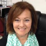 Profile picture of LuAnn Schroeder