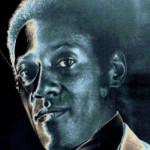 Profile picture of MORSE DONALDSON