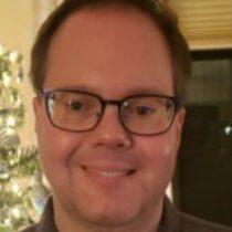 Profile picture of Paul Greene