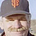 Profile picture of Douglas Noakes