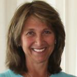 Profile picture of Ellen Hyner