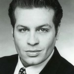 Profile picture of Max Brava