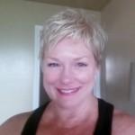 Profile picture of Joyce Dillingham