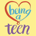 Group logo of Being A Teen